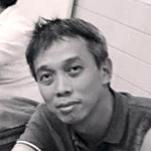 Meng Wee Tan