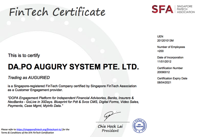 SFA-Auguried-Certification-2020.png