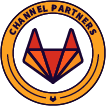 gitlab-channel-partners-badge small.png