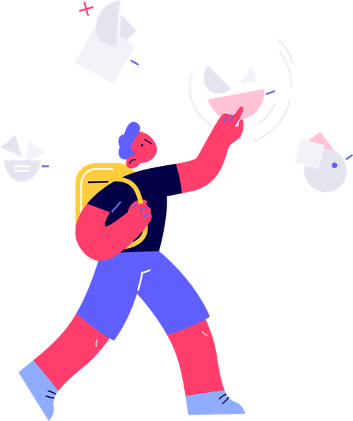 person-2.png